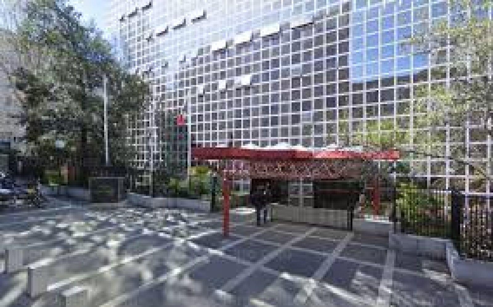 Tribunal de grande instance palais de justice marseille avocat en droit p nal marseille - Tribunal d instance salon de provence ...